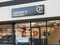 CENTURY 21 AllPoints Realty, West Hartford