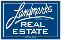Landmarks Real Estate