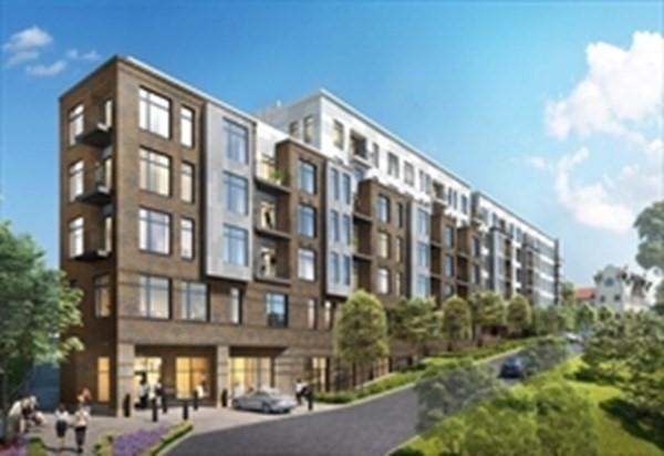 Stratus Residences | Brighton New Construction Luxury Condos