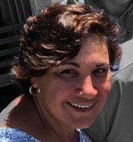 Luiza Berman