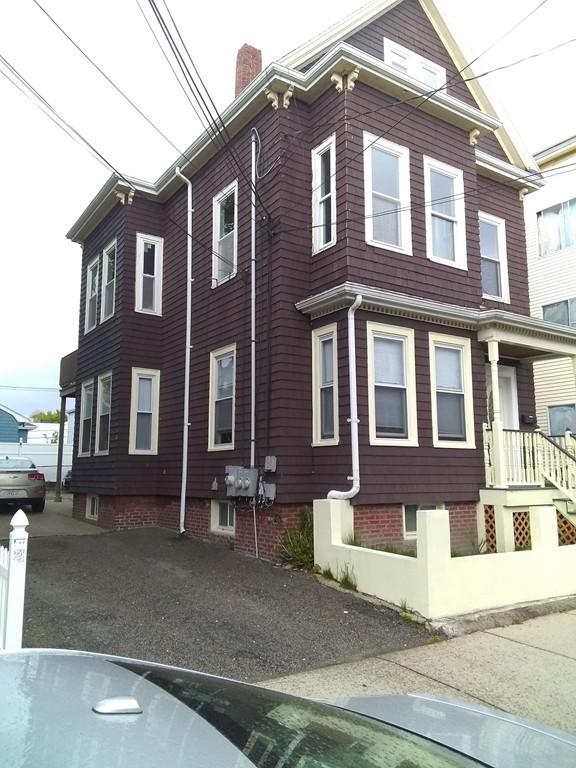 Somerville Real Estate For Sale