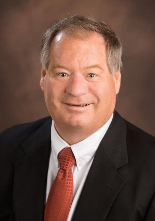 Roger Flieth