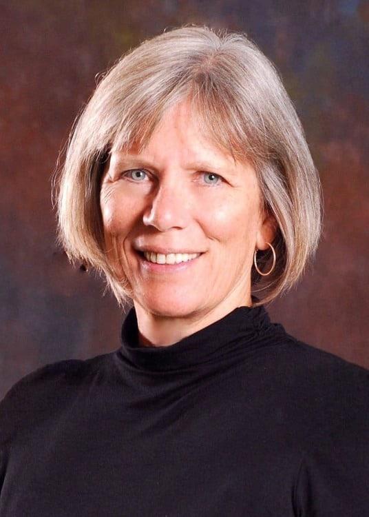 Julie Hagen Robb