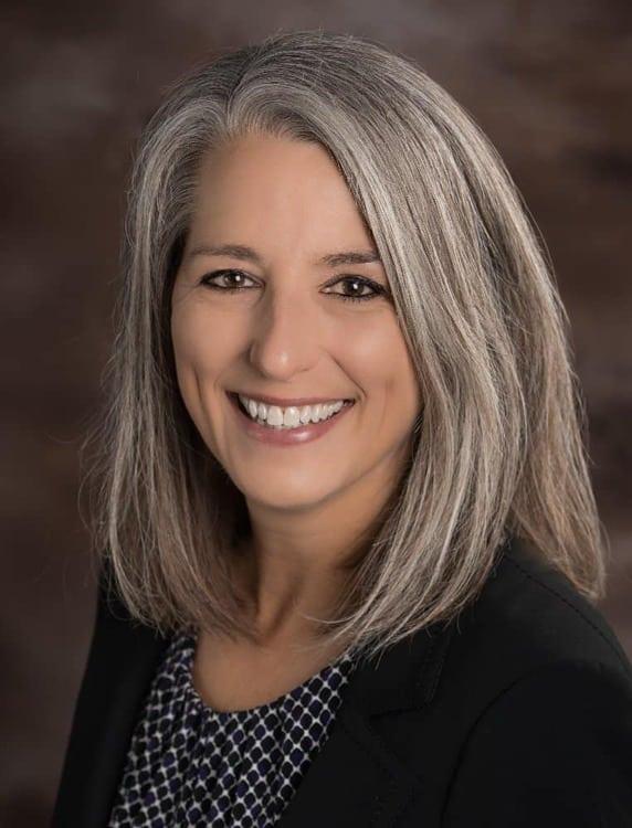 Karen Stephany