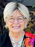 Pauline Riviere