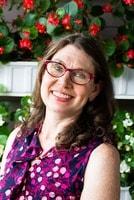 Carol D. Motley