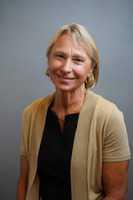Andrea Kupetz