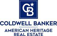 Coldwell Banker American Heritage Real Estate