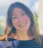 Melissa Tauber