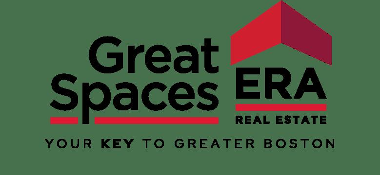 Great Spaces ERA