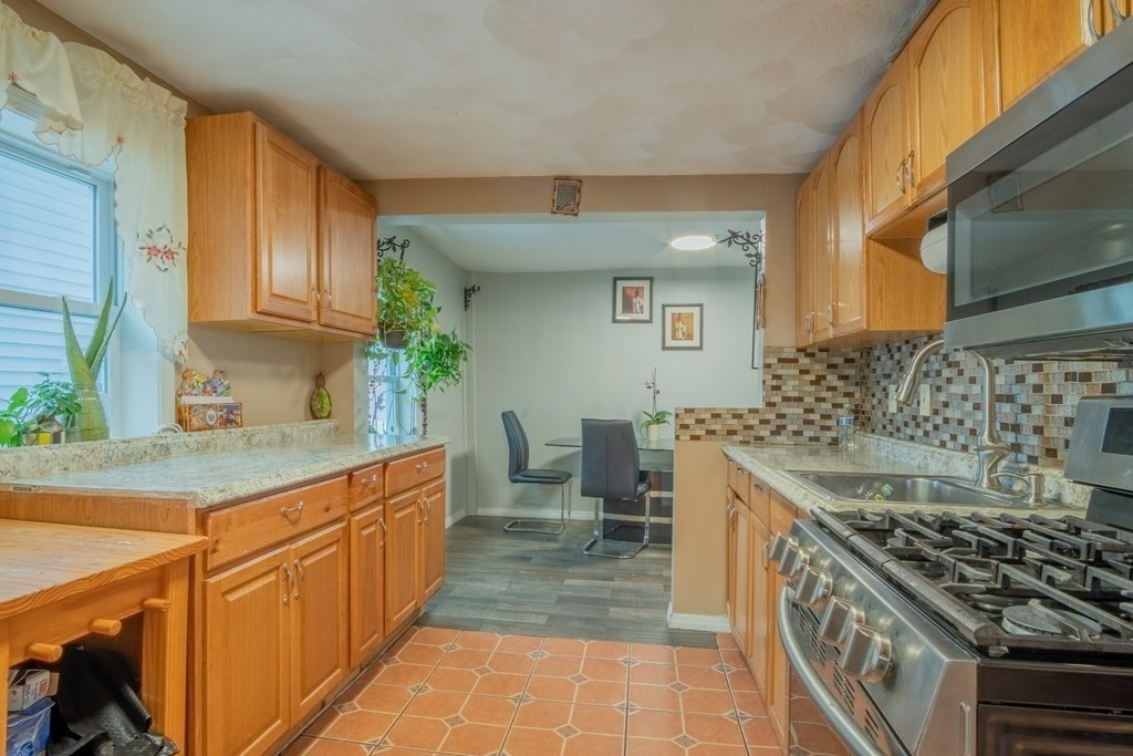 Listings for Jose Zimbrano
