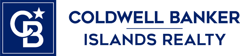 Islands Realty Logo