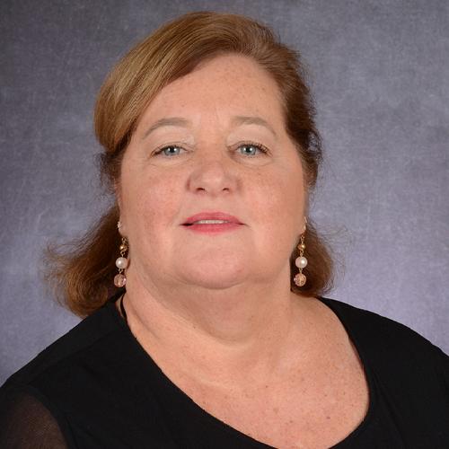 Nancy Batal-Sholler