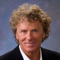 Shawn P. Nolan
