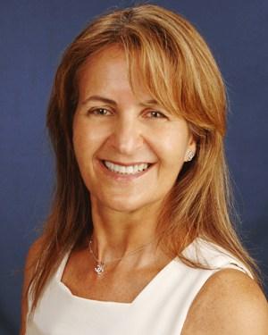 Lizete Alcalai