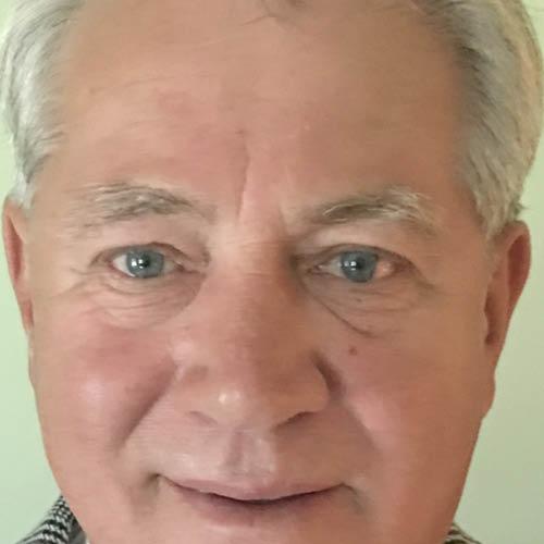 Joseph Abbanato