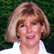 Julie Seabury