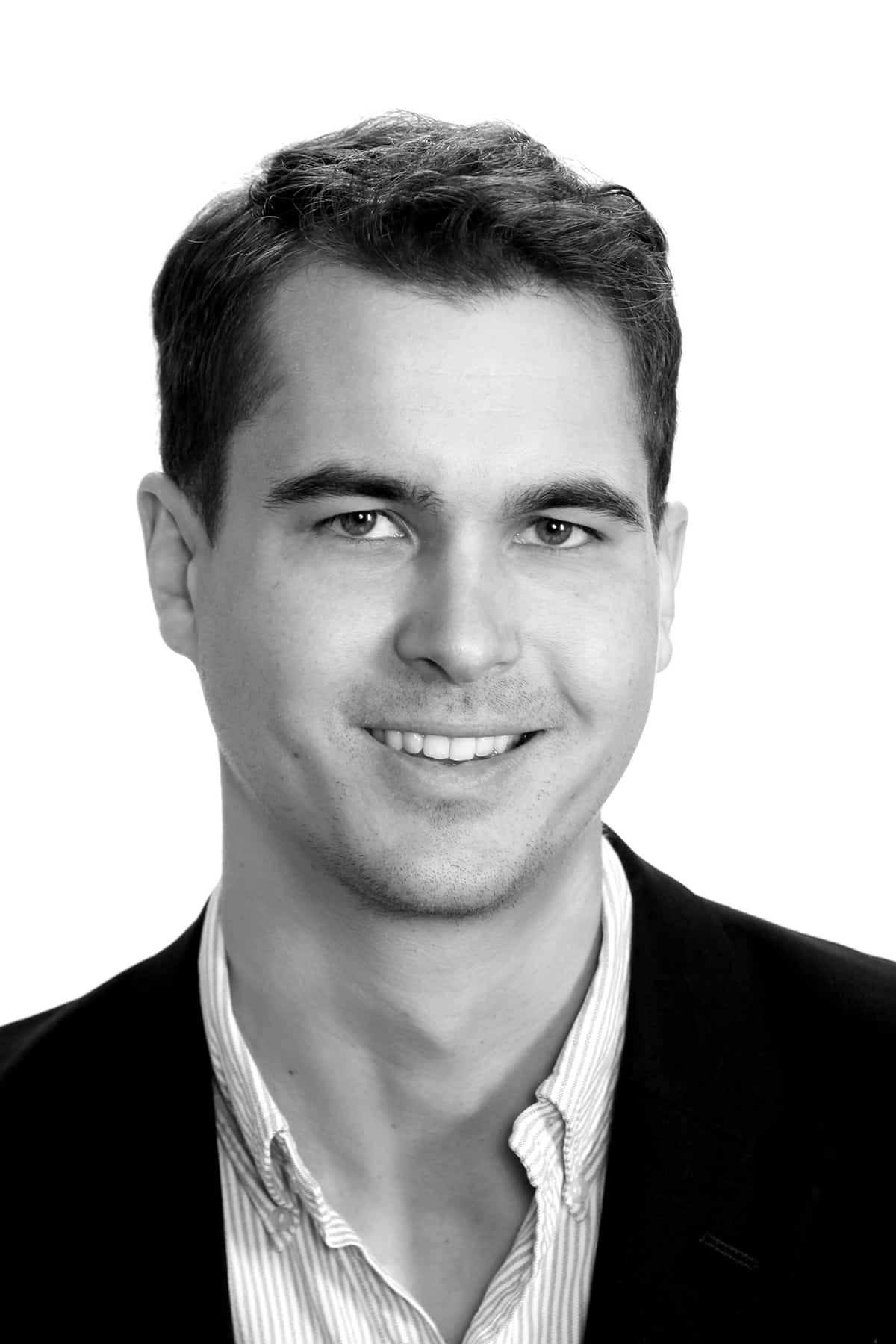 David Mogielnicki