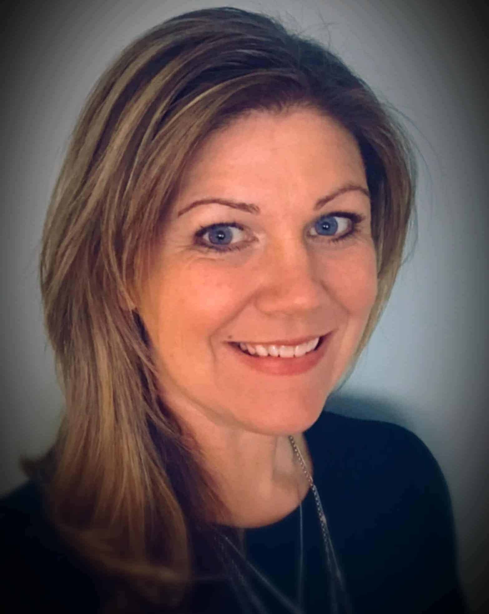 Katie Archambault