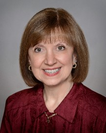 Cindy Yesko