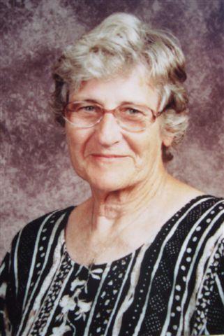 Elena Heiden