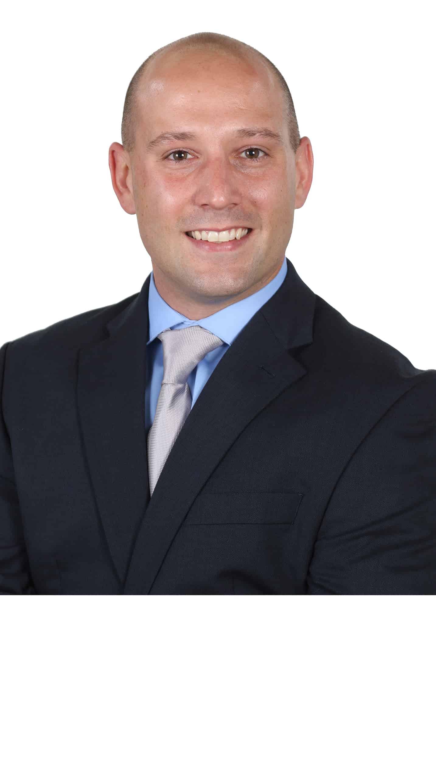 Paul Vittozzi