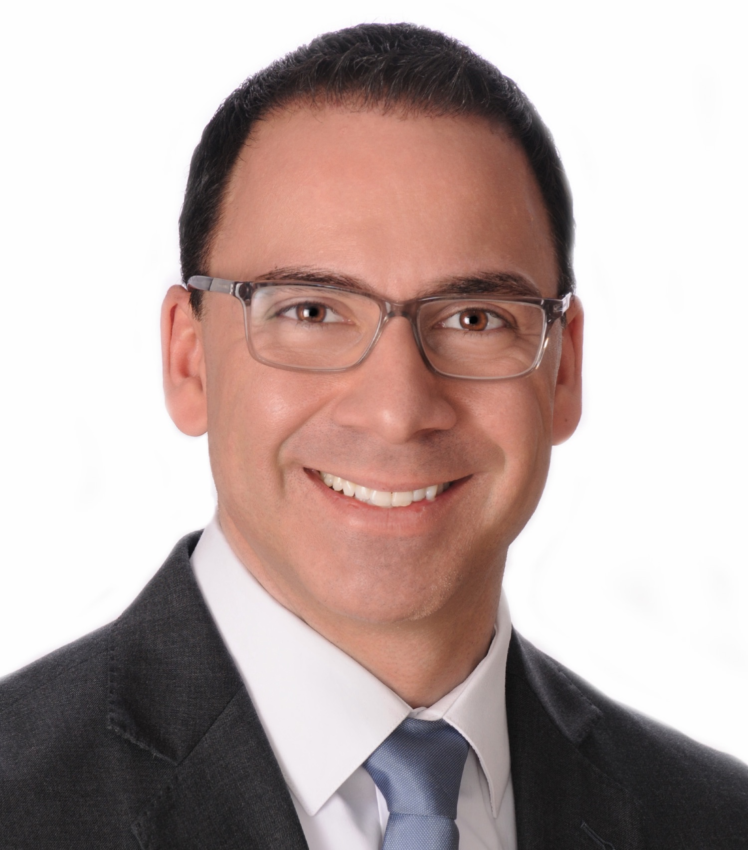 John A. Ternullo