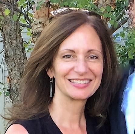 Deborah Vicini