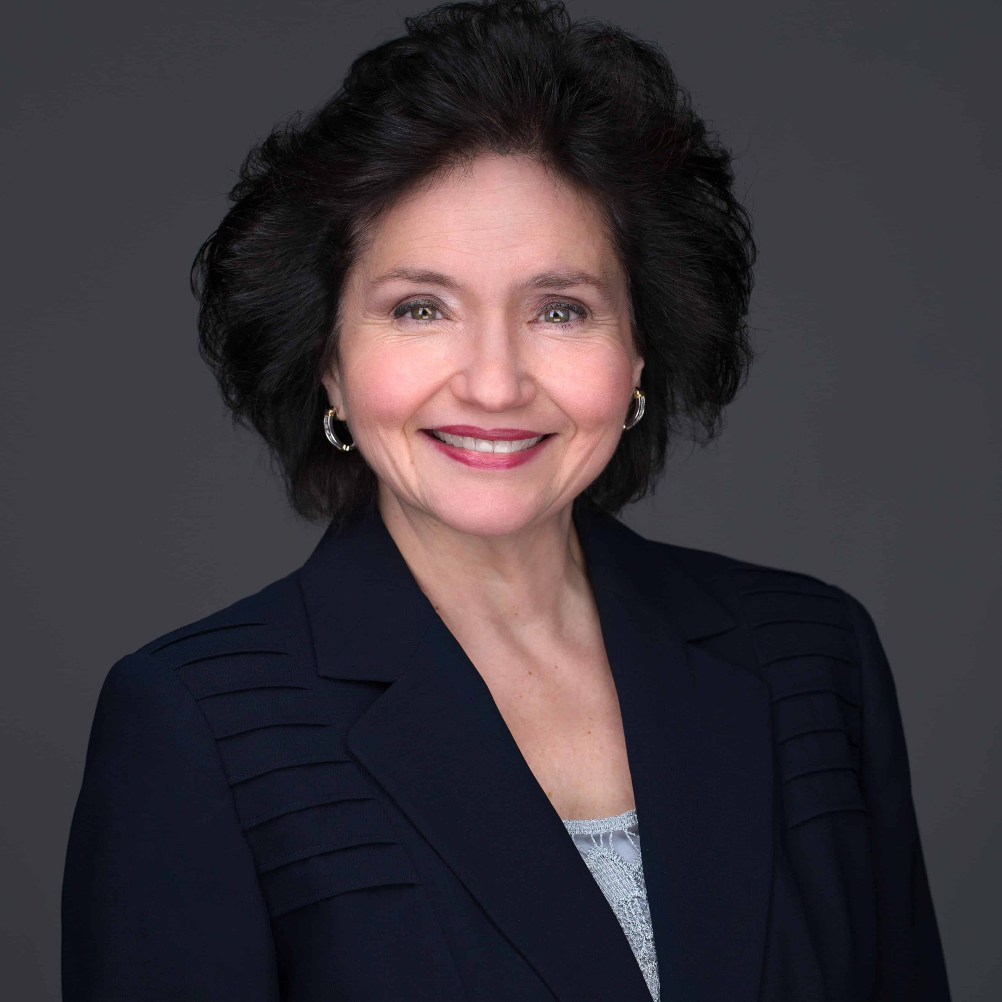 Maria N. Miara