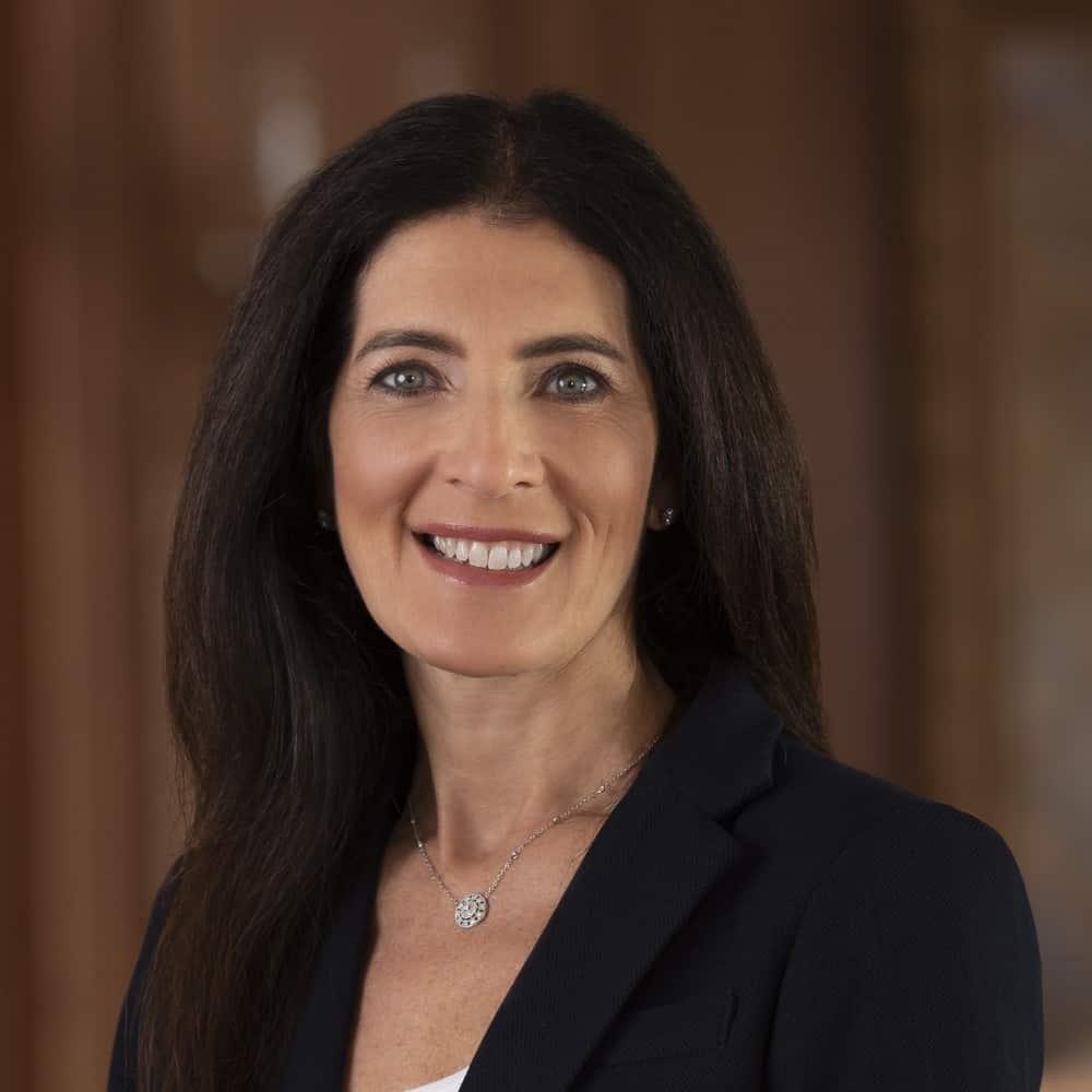 Julie Sagan