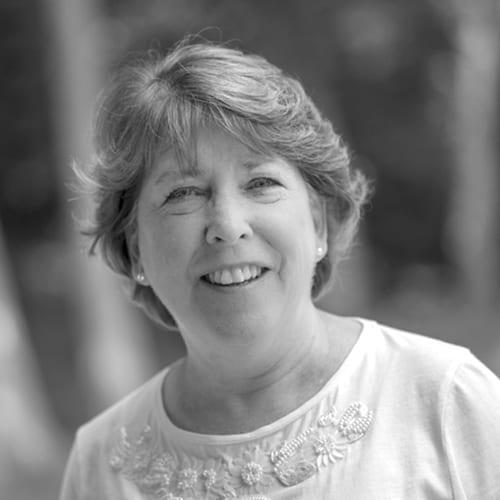 Deborah Robie