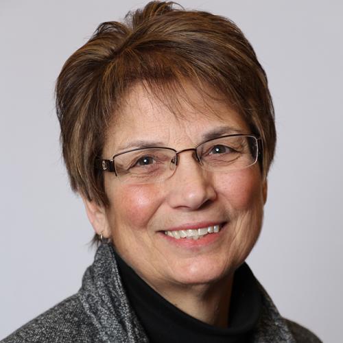 Lucille Schifino