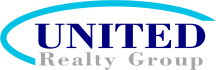 United Realty Group company logo