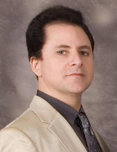 Frank Guerra