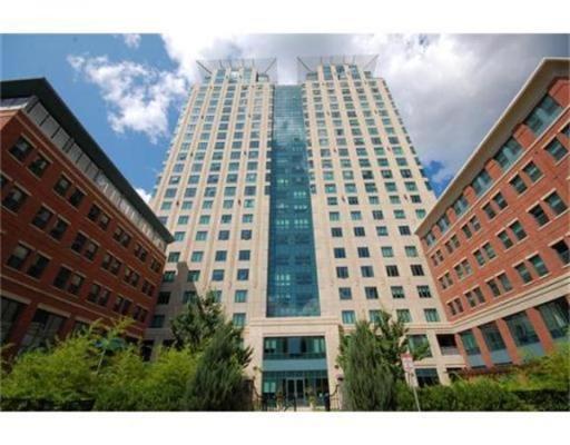 Metropolitan Boston