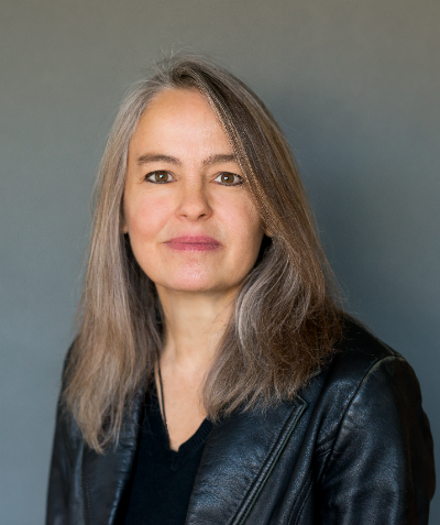 Kim Kilchenstein