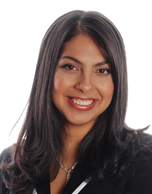 Patricia Nunez