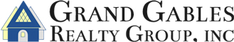 Grand Gables Realty logo