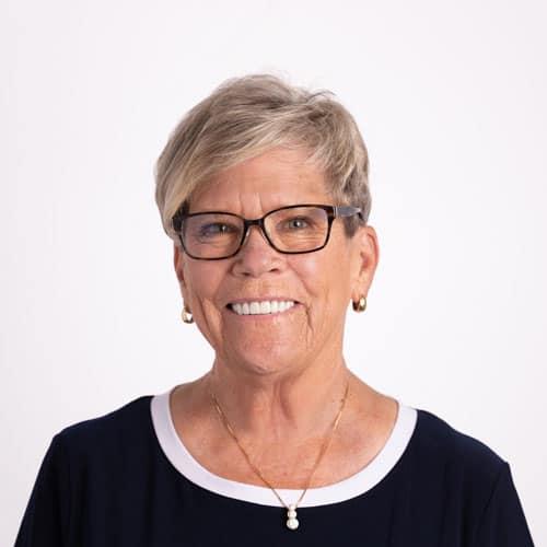 Barb Shea