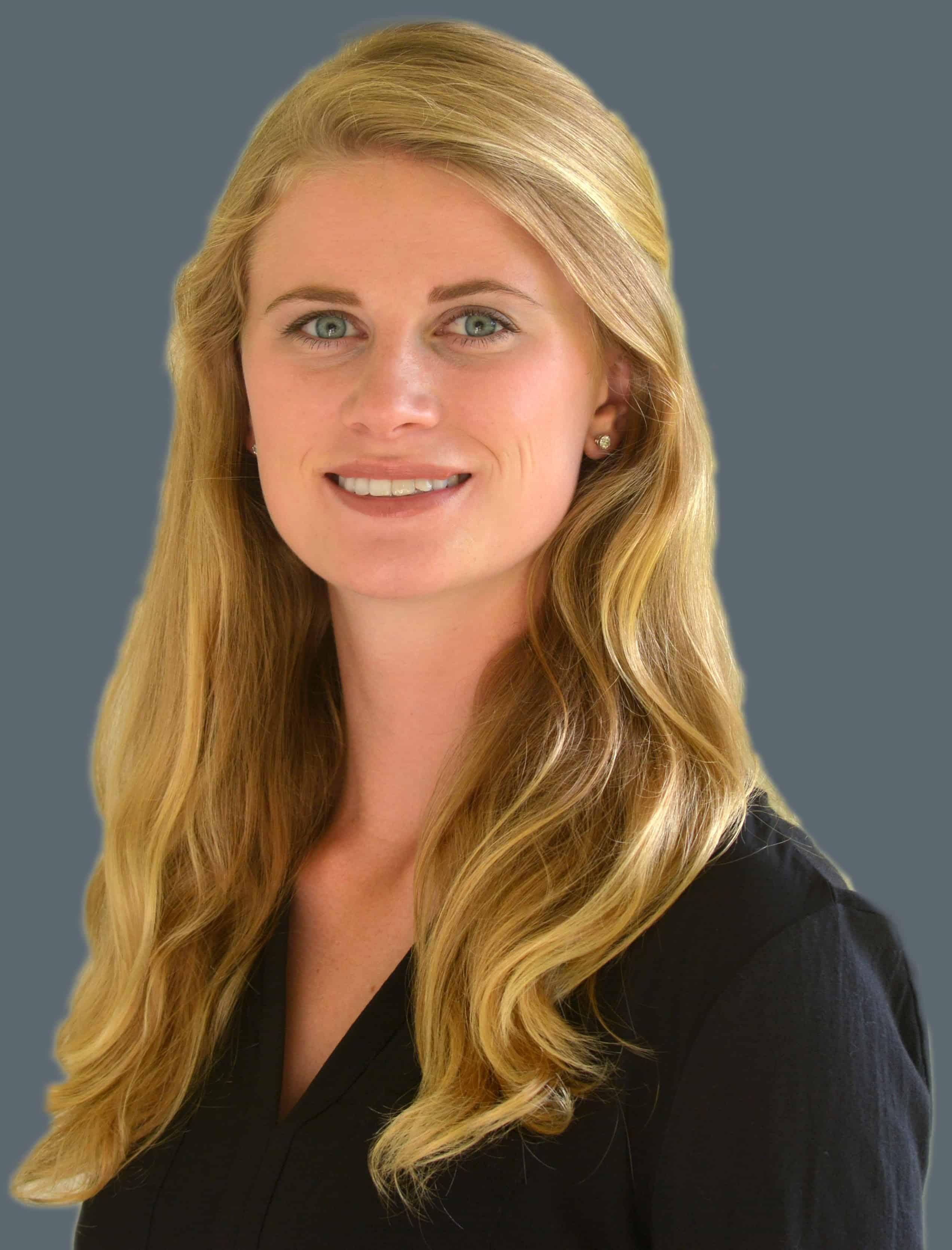 Lauren Milner