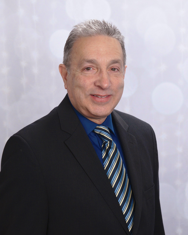 Frank Decerbo