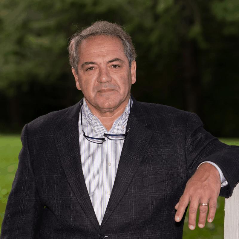 Paulo Botelho