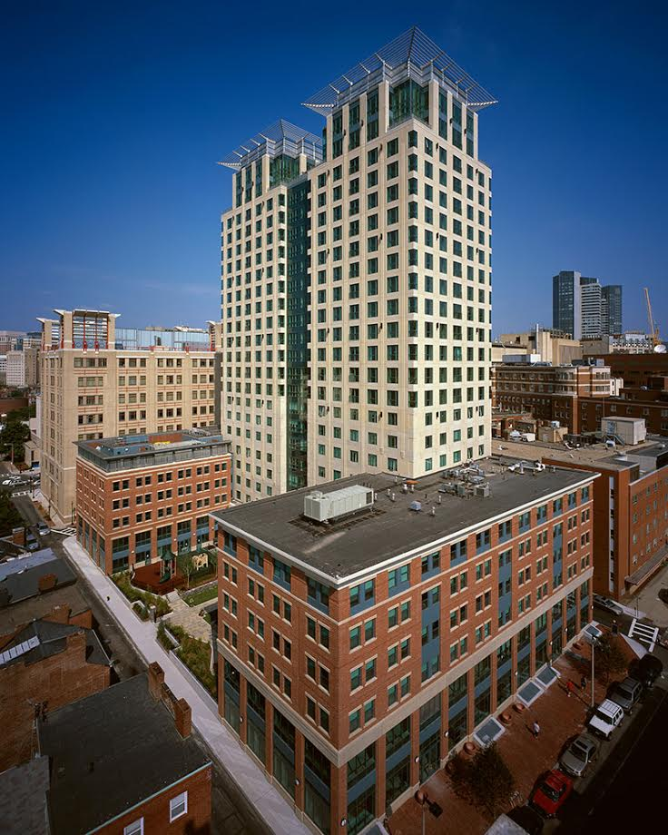 Luxury Low Income Apartments: Boston Luxury Apartments & Condos For Sale