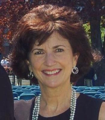 Jean Kelly