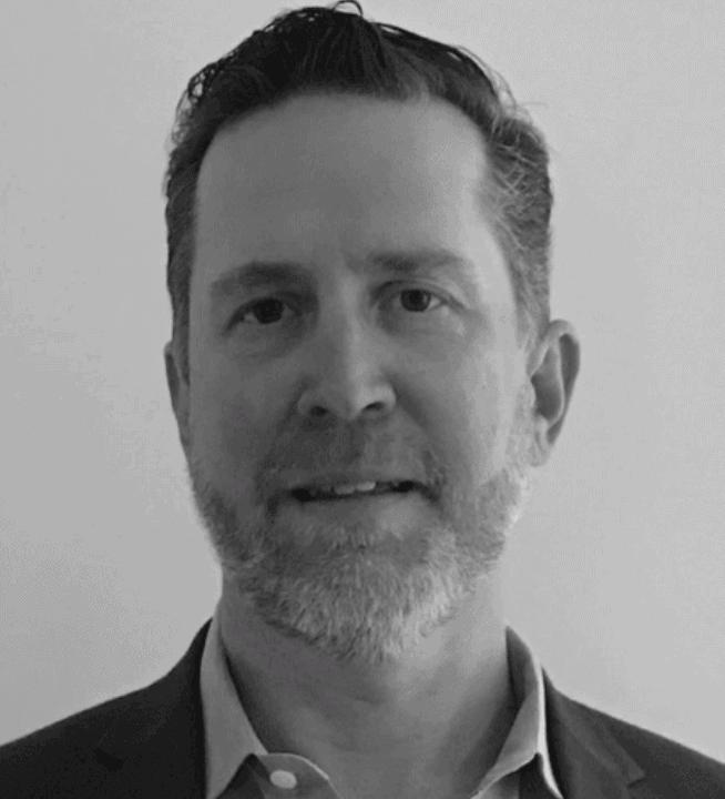 Craig Nicewicz