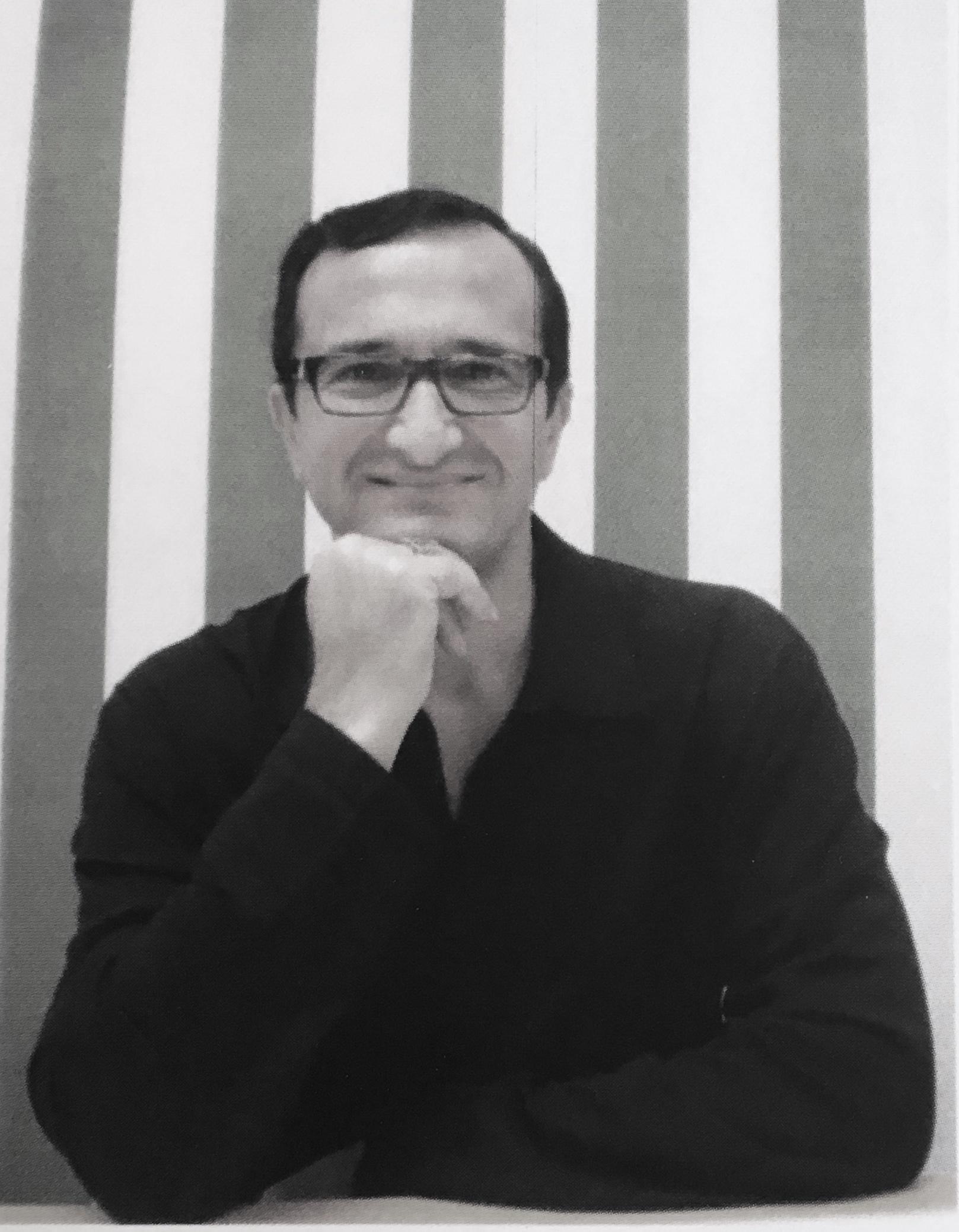 Vito Shakaj