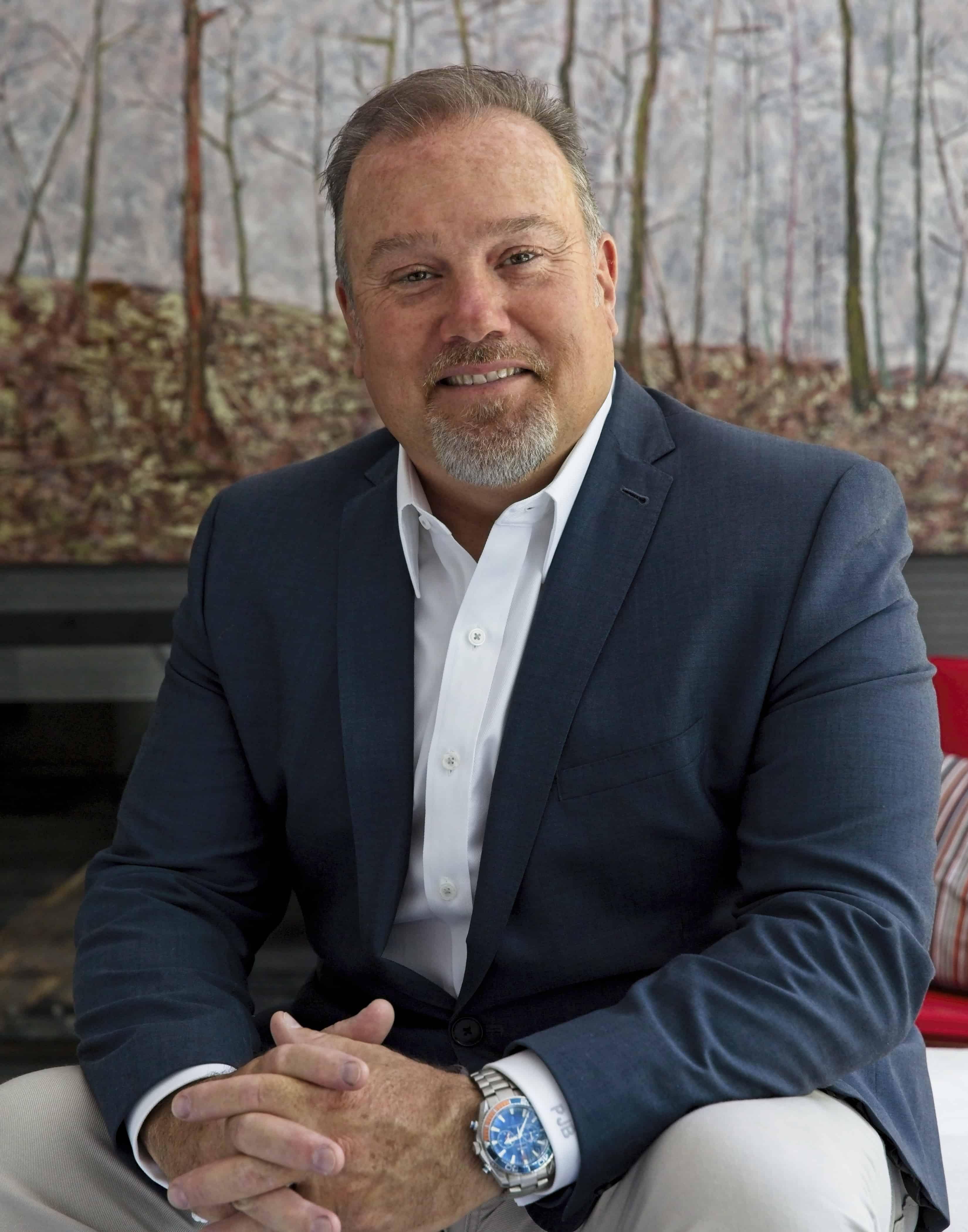 Peter Braun