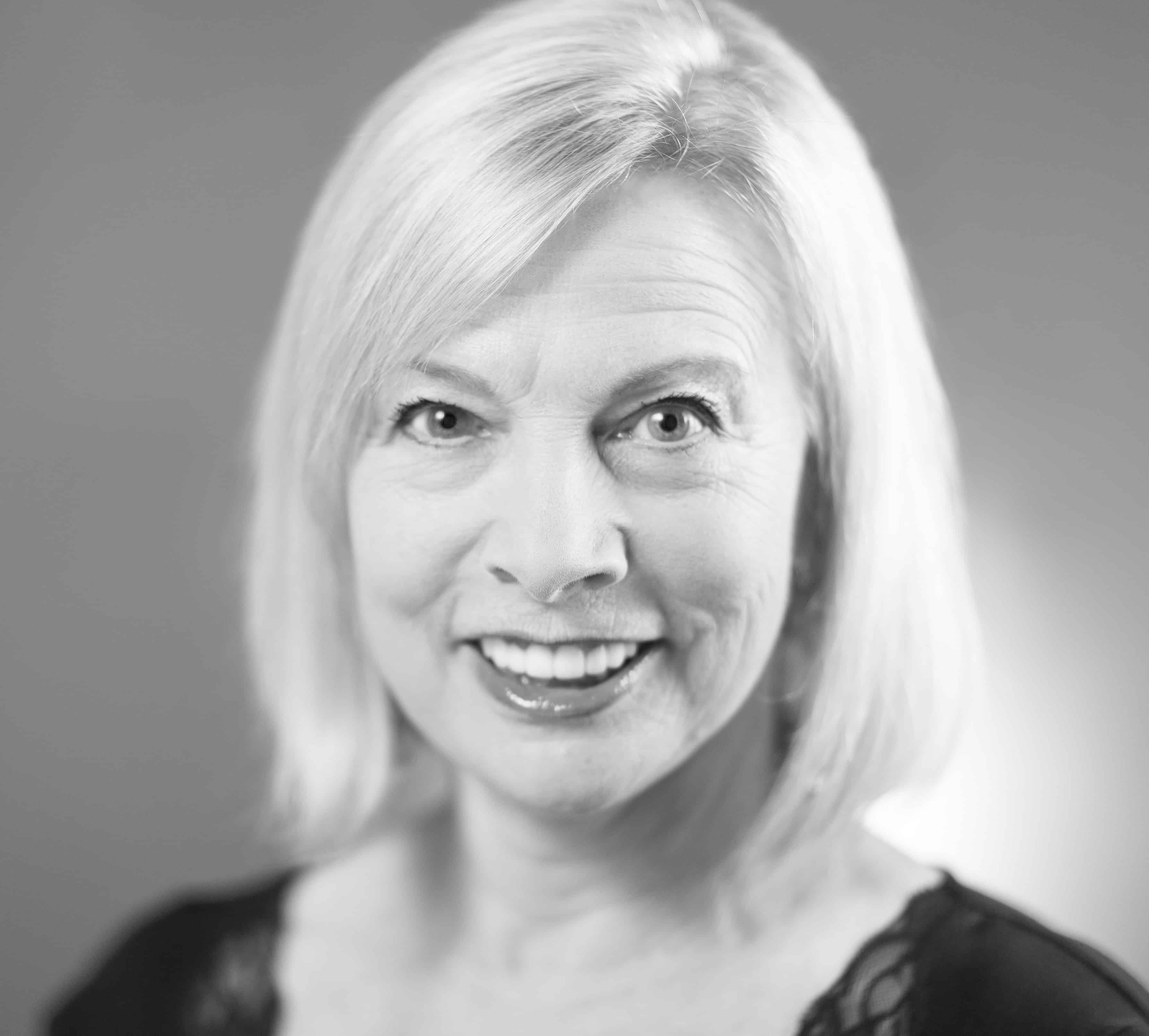 Judy Carlough