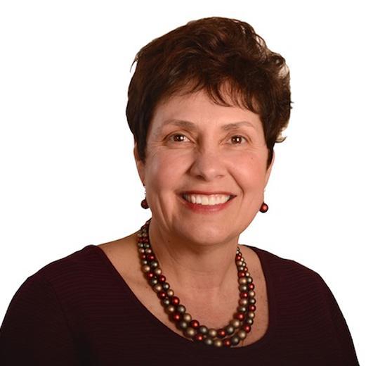 Marina Masciarelli Tramontozzi