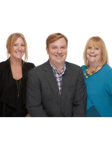 The Smith Macdonald Group